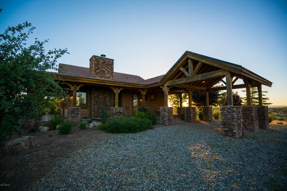 12995 N. Pheasant Run Rd., Prescott, AZ 86305 Photo 4