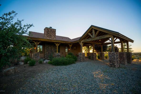 12995 N. Pheasant Run Rd., Prescott, AZ 86305 Photo 4