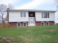 Home for sale: 409 E. Chester St., Kingston, NY 12401