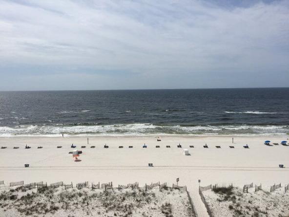 407 Beach Blvd., Gulf Shores, AL 36542 Photo 28