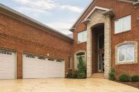 Home for sale: 2000 Vincennes Pl., Floyds Knobs, IN 47119