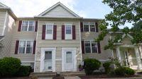 Home for sale: 3042 Woodside Dr., Joliet, IL 60431