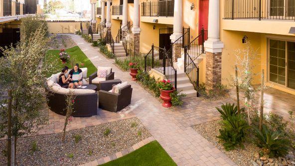 421 W 6th Street, Tempe, AZ 85281 Photo 2