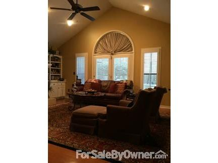 105 Shannon Dr., Andalusia, AL 36420 Photo 7