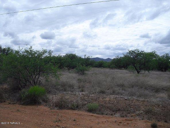 16005 Ranger Rd., Arivaca, AZ 85601 Photo 10