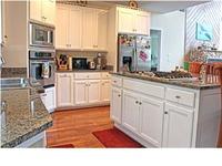 Home for sale: 309 Conde Avenue, Dauphin Island, AL 36528