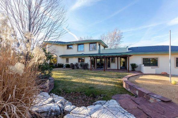 2595 W. Bard Ranch Rd., Prescott, AZ 86305 Photo 27