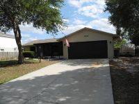 Home for sale: 916 Flower St., Palm Bay, FL 32907
