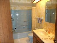 Home for sale: 524 W. Smith, Oshkosh, WI 54901