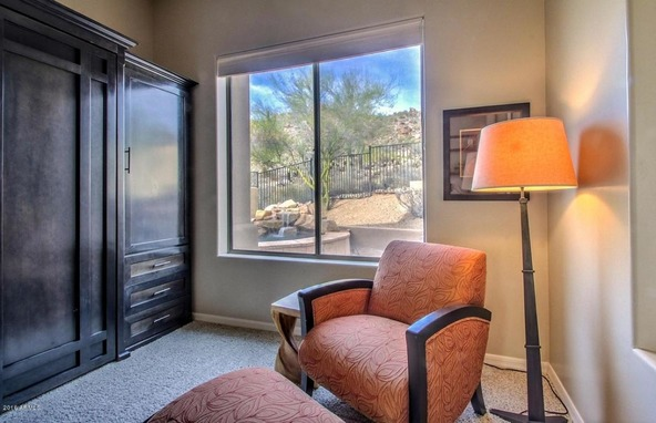7507 E. Quien Sabe Way, Scottsdale, AZ 85266 Photo 16