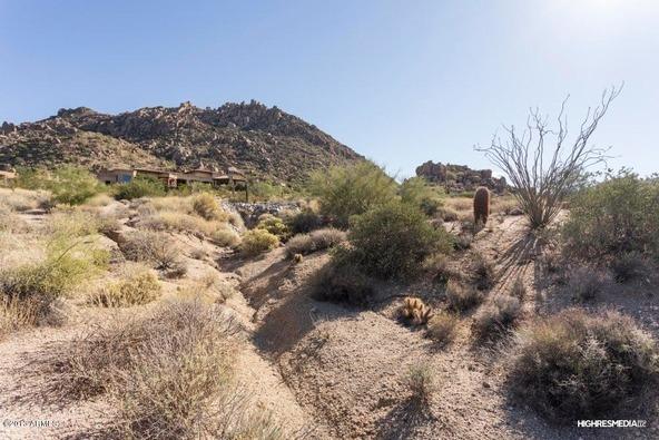 25180 N. 107th Way, Scottsdale, AZ 85255 Photo 18