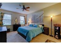 Home for sale: 8247 Caponata Blvd., Seminole, FL 33777