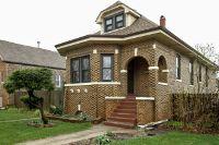 Home for sale: 5246 South Massasoit Avenue, Chicago, IL 60638