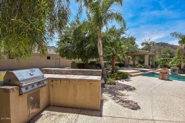 5429 W. Electra Ln., Glendale, AZ 85310 Photo 62