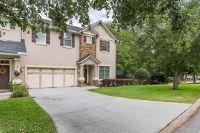 Home for sale: 5458 Stanford Rd., Jacksonville, FL 32207