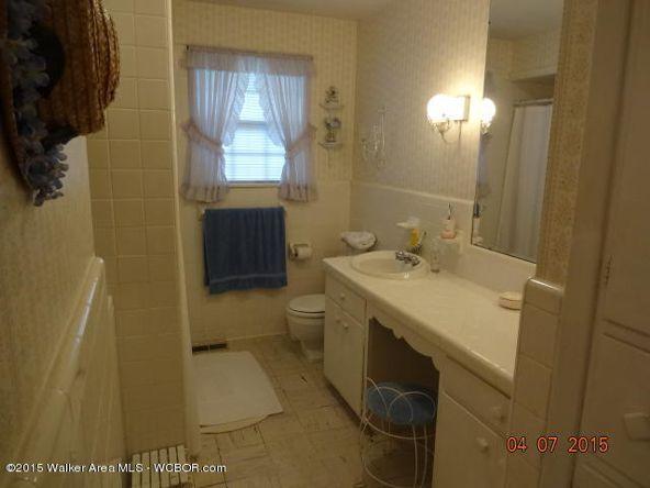 2191 Bankhead Hwy., Winfield, AL 35594 Photo 12