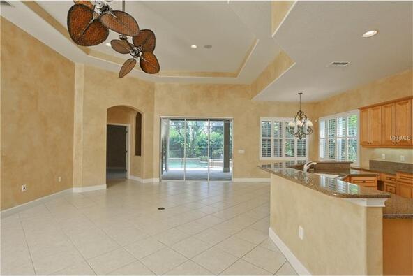 9814 Portside Terrace, Bradenton, FL 34212 Photo 13