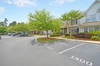 Home for sale: 1400 Elm Hall Cir., Summerville, SC 29483