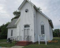 Home for sale: 18 Church Avenue, Viola, DE 19979