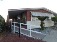 Home for sale: 2627 W. Midvalley Avenue, Visalia, CA 93277