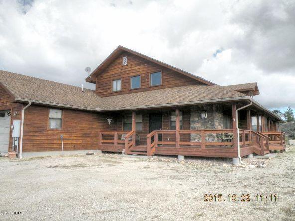 17520 W. Buckhorn Dr., Peeples Valley, AZ 86332 Photo 30