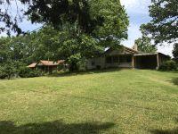 Home for sale: 8240 Lucas Ln., Powell, TN 37849