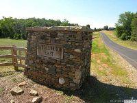 Home for sale: Lt 5 Bridlewood Dr., Gold Hill, NC 28071