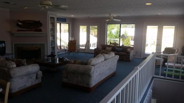 125 S. Lands End Rd., Eclectic, AL 36024 Photo 24