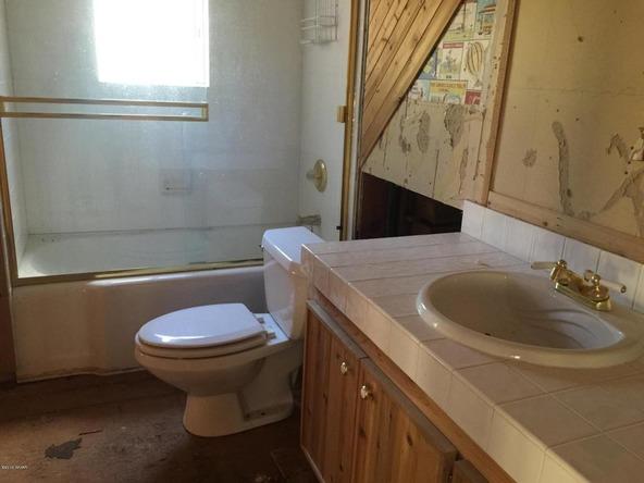 2772 Gooseberry Rd., Pinetop, AZ 85935 Photo 51