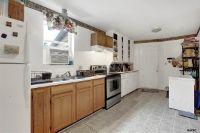 Home for sale: 19 N. Main, Stewartstown, PA 17363