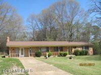 Home for sale: 263 Myrtle St., Philadelphia, MS 39350
