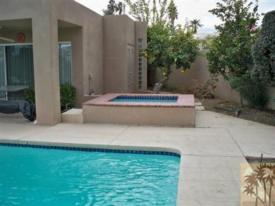 75272 Montecito Dr., Indian Wells, CA 92210 Photo 21