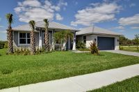Home for sale: 3959 North Highway A1A, Fort Pierce, FL 34949
