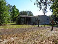 Home for sale: 29290 Pigeon Creek Rd., Hilliard, FL 32046