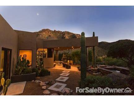 14821 Dove Canyon Pass, Tucson, AZ 85658 Photo 40