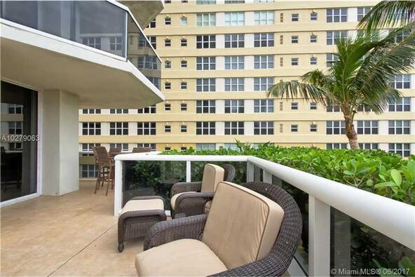 4775 Collins Ave., Miami Beach, FL 33140 Photo 13