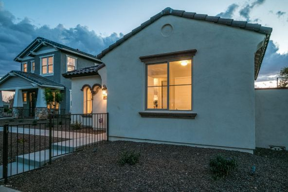 14759 W. Alexandria Way, Surprise, AZ 85379 Photo 132