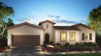 Home for sale: 9606 Pamela Street, El Dorado Hills, CA 95672
