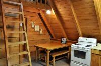 Home for sale: 4375 Wilderness Lake Dr., Summersville, WV 26651