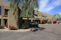 Home for sale: 16050 N. 76th St., Scottsdale, AZ 85260