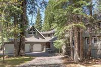 Home for sale: 207 Lake Almanor West Dr., Chester, CA 96020