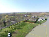 Home for sale: 134 Fox Ridge Dr., New Memphis, IL 62266