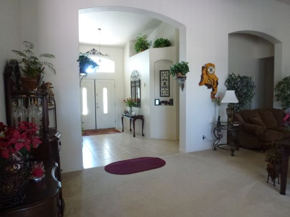 3646 la Terraza, Sierra Vista, AZ 85650 Photo 7