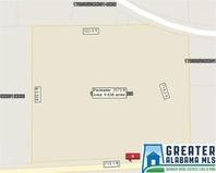 Home for sale: 20747 W. Hwy. 22, Clanton, AL 35045