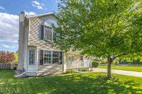 Home for sale: 1 Prenzler Dr., Bloomington, IL 61704