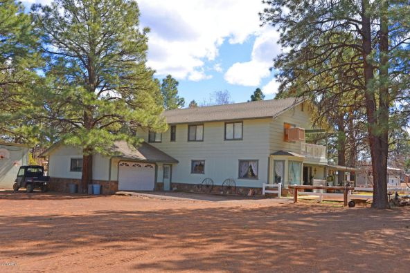 6701 N. Rain Valley Rd., Flagstaff, AZ 86004 Photo 26
