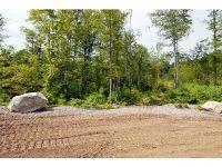 Home for sale: Lot 20 Deer Path Ln., Tuftonboro, NH 03816