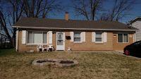 Home for sale: 403 West Bellarmine Dr., Joliet, IL 60436
