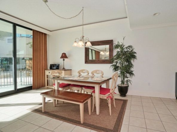 27580 Canal Rd., Orange Beach, AL 36561 Photo 9