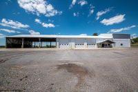 Home for sale: 1321 Casteel Rd., Bruceton Mills, WV 26525
